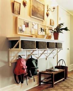 Add a shelf