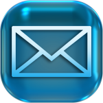 Email Inbox. Today we will be turning our focus to tackling spam email.