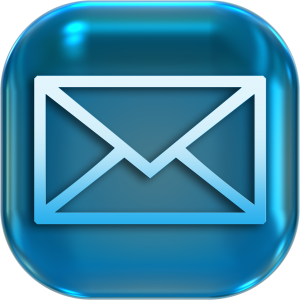 Email Inbox. today we are going to focus on email.