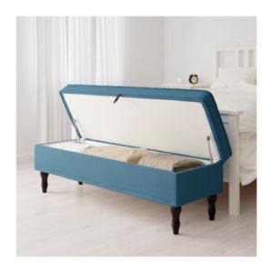 stocksund-bench-blue__0453232_pe601899_s4