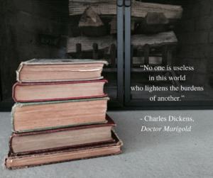 Dickens