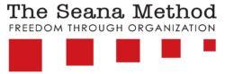 The Seana Method Organizing & Productivity